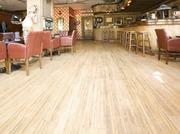 ПВХ-полы Contesse Floor