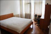 Сдам квартиры в Чебосарах (37-22-23; 89276672223)