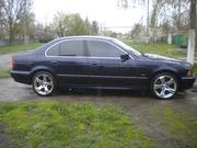 BMW 520i (1998 г.в.)