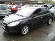 Продам Ford Focus2 2010 г/в