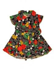 Широкий ассортимент детской текстильной продукции с доставкой