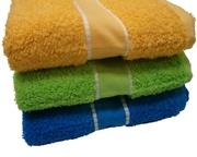 Широкий ассортимент текстильных товаров с доставкой в Чебоксары