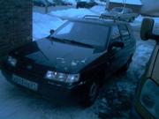 продаю автомобиль ВАЗ 2111 отличном состоянии