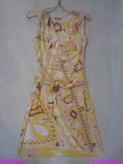 Оптовая летом последних платье моды и высокого качества