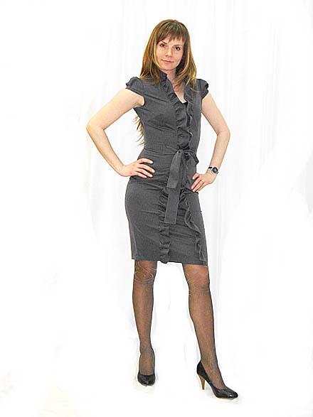 Женская Одежда В Розницу От Производителя