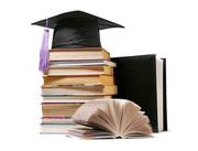 Выполнение рефератов,  контрольных,  курсовых,  дипломных работ,  отчетов