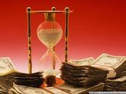 Поможем получить кредит на любые цели с любой Кредитной Историей