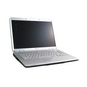 Продам ноутбук Dell inspirion 1525