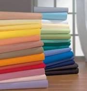 ткани опт .спецодежда  домашний текстиль