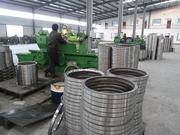 Китайский завод произватит и поставки радиальный шарикоподшипник