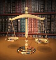 Юридичские услуги для бизнеса