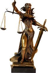 Юридические услуги в Чебоксарах