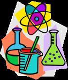 Контрольные и курсовые по химии.