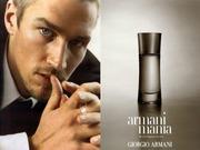 Европейская косметика оптом парфюмерия купить