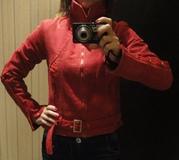 продаю стильную молодежную курточку