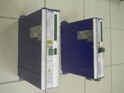 Ремонт сервопривод частотный преобразователь сервоуселитель привод.