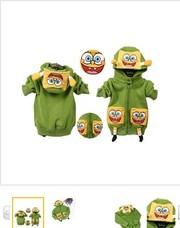 2013 модные детские одежды из Китая