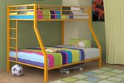 Продаю металлические двухъярусные кровати