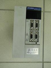 Ремонт Mitsubishi Electric GOT MAC FR-D FR-E FR-A FR-F FR-S
