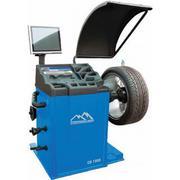 Оборудование для шиномонтажа от производителя