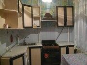 сдается 2-квартира по Гагарина