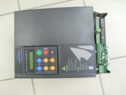 Ремонт Gefran ARTDrive XVy-EV Avy ADV электрооборудования.
