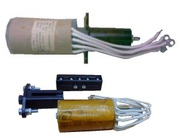 Продажа реле РТМ-1, РТМ-2, РТМ-3, РТМ-4 цена от 2500 руб. без НДС