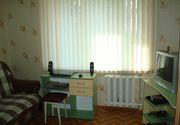 сниму комнату в общежитии на длительный срок в НЮР
