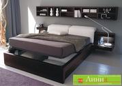 Продажа,  изготовление мебели на заказ