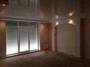 Компактное новое помещение 66, 9 кв.м.,   в  центре мкр. «Баконур».