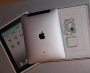 Продам Apple ipad3