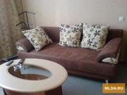 Сдам комнату с мебелью