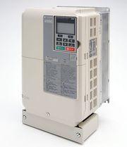 Ремонт Omron Yaskawa CIMR A1000 P1000 Z1000 L1000E V1000 .