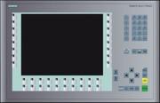 Ремонт панели оператора Siemens SIMATIC PC  170 177 270 277 37