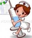 Услуги медсестры, профессиональный вывод из запоя.