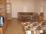 Квартира на длительный срок с мебелью