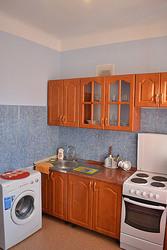 сдаю 1 квартиру с ремонтом и с мебелью