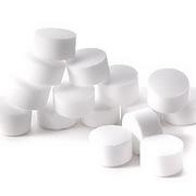 Соль таблетированная ОАО «Мозырьсоль»