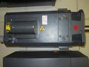 Ремонт энкодер резольвер серводвигателей сервомоторов шаговых настрой.