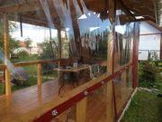Эластичные окна ПВХ