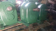 Мотор редукторы МЦ2с-63,  80,  100,  125,  3МП-40,  50,  80