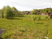 Продаю земельный участок.19 соток. Село Кокшайск.