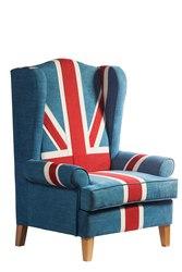 Мягкая мебель для ресторана диваны,  кресла стуль