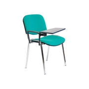 Стулья престиж,   стулья на металлокаркасе,   Стулья для офиса