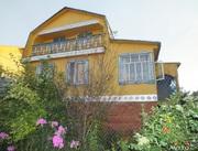 Продаю  дачу в селе Кокшайск. Волгарь. 40 км от Чебоксар.