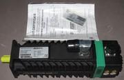 Ремонт Control Techniques Unidrive SP M Digitax Mentor Unimotor Comman