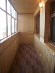 Продается 2-x квартира с инд.отоплением и в ПОДАРОК подземная автостоянка-бокс В ЭТОМ ЖЕ ДОМЕ