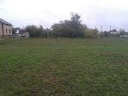 Земельный участок  20 сот,  ЛПХ,  За городом. Продажа от собственника.