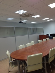 От 150 ДО 1000 кв.м клинике,  фитнес центру,  массаж,  центру развития...