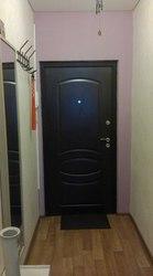 сдаю квартиру с ремонтом ул ленинского комсомола дом 40